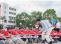 宜良縣職業高級中學