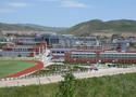西吉縣高級職業學校