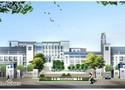 襄樊市機電工程學校