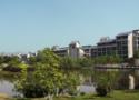 福州世貿職業技術學校