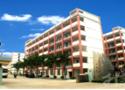 廣州市花都區經濟貿易職業學校