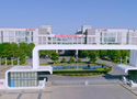 湖南三一工業職業技術學院(中職部)