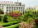 西安生物醫藥技術職業學校