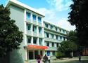 黃石藝術學校