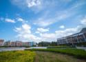 福建省國防工業技術學校
