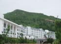 濰坊工程職業學院