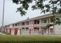 金寨縣江店高級職業中學