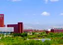 寧夏工業學校