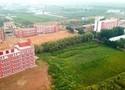 甘南縣職業技術教育中心學校