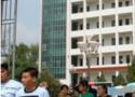 景德鎮市昌江區職業教育中心