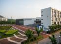 蘇州電子職工學校