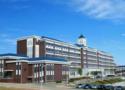 大連市甘井子區勞動和社會保障局技工學校