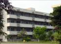 鶴山市職業技術學校