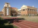濟南商貿職業學校