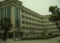 云南現代職業教育中心