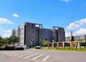 沈陽市通用機械工業技工學校