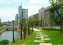 慶陽體育運動學校