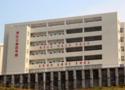 旬陽縣職業教育中心