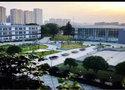 嘉興建筑工業學校