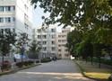 遂寧市電力工程職業技術學校