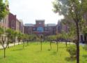 九江高新職業技術學校