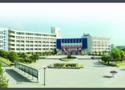 平陽縣職業教育中心
