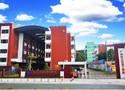 廣州市北達技工學校