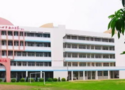 勃利縣技工學校