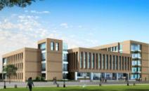 石家莊市裕華區職業技術教育中心