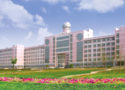 濟寧市兗州區職業中等專業學校