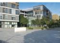 唐山市建筑工程中等專業學校