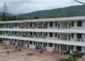 寧洱哈尼族彝族自治縣職業高級中學