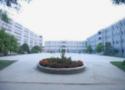 北京現代藝術學校