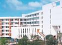 湖南科技職業學院
