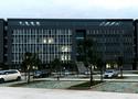 重慶化工職業學院