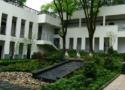 中國人民解放軍總參謀部信息化部直屬工廠職業技術學校