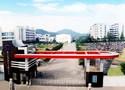 湖南省石油化工技工學校