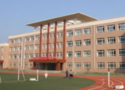 望奎縣技工學校