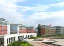 福州職業技術學院