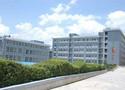 文山州工商信息管理學校