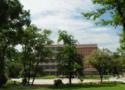 湖南永州科技學校