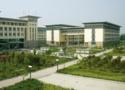 青島市城陽區職業教育中心學校
