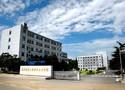 京山電力培訓學校
