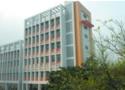 溧陽市建筑工程職業學校