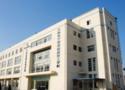 齊齊哈爾市機械冶金局技工學校