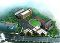 長沙高級技工學校