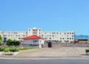 天水市衛生學校西峰職業中等專業學校