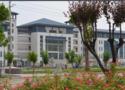 濟南護理職業學院