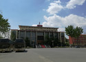 鄭州電子信息職業技術學院
