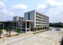 雙江自治縣職業教育中心